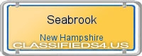 Seabrook board
